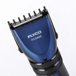Tong Do Cat Toc Cam Tay Flyco Fc 5809 3